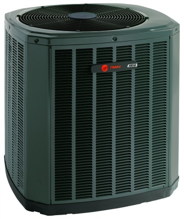 Solar air conditioner an overview of options for Alternative home heating options