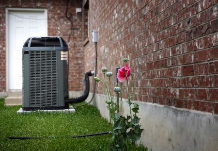 Heat pump prices vary. Yet you kill two birds with one stone when you purchase a heat pump.
