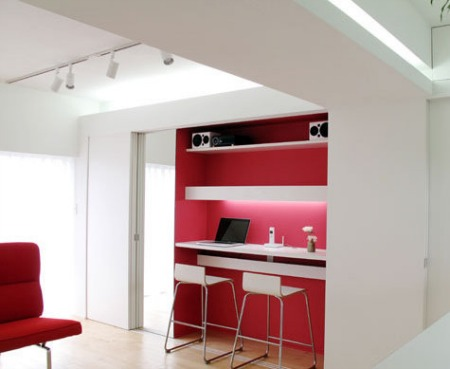 Remodel your garage drywalling for interior finishing for Low cost home additions
