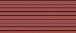 house siding costs