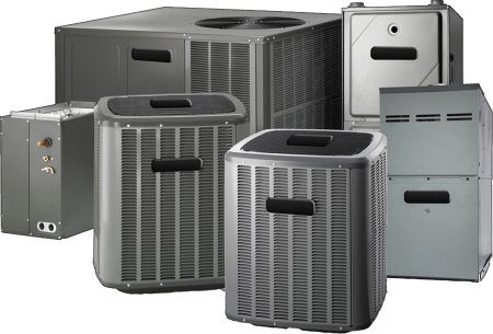 Image Result For Central Air Conditioners Prices