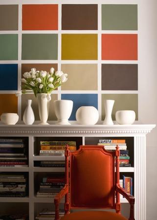 interior paints 101 an overview. Black Bedroom Furniture Sets. Home Design Ideas