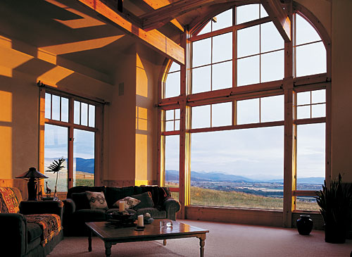 Pella windows vs jeld wen windowsr Custom design windows