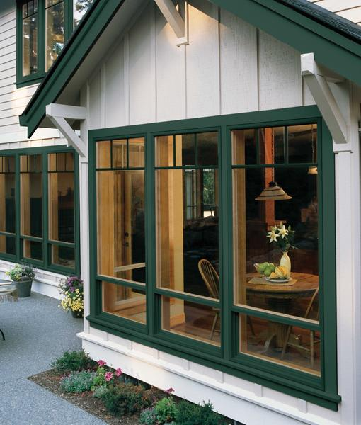 Jeld Wen Wood Windows : Jeld wen window replacement tax credits resources you can use