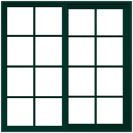 Jeld Wen Vs Milgard Windows A Comparison Of Options