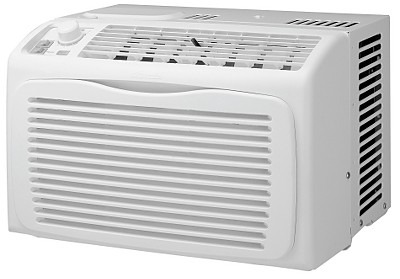 Kenmore Air Conditioners Pros Cons And Costs