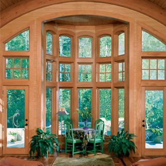 marvin windows prices ultrex marvin windows prices are higher than their competitors yet worth the extra investment reviewed