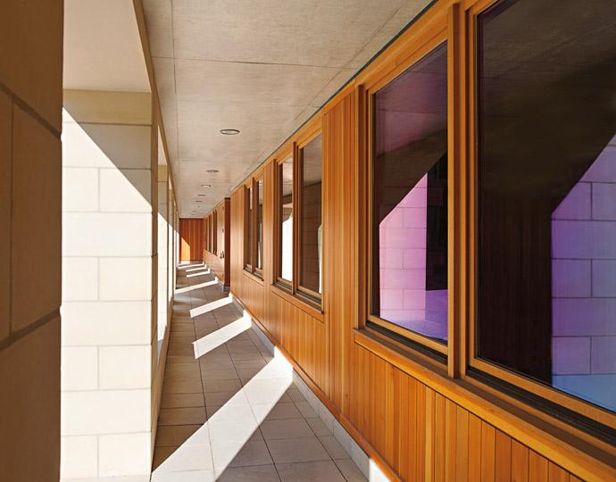 Jeld Wen Vs Marvin Windows A Comparison Of Options