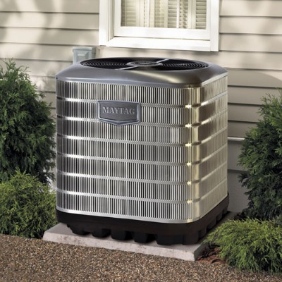 Ge Vs Maytag Air Conditioners A Comparison Guide