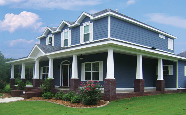 Menards siding brands and prices for Nichiha siding price