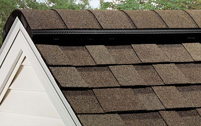 Atlas Roofing Vs Owens Corning Asphalt Roofing Shingles