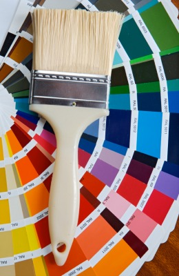 Painting square foot cost a review in 4 steps - Exterior house painting cost per square foot ...