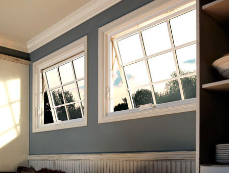 Pella Windows Vs Marvin Windows