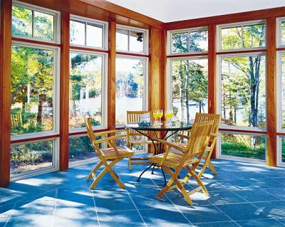 you cannot find pella windows at home depot yet consider them for your home projects