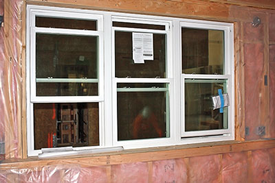 Pella Windows Double Hung Windows Prices And Overview