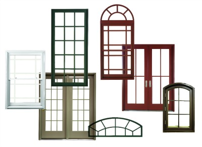 Ply gem windows vs atrium windows a comparison guide for Atrium windows