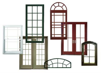 Ply gem windows vs atrium windows a comparison guide for Atrium windows