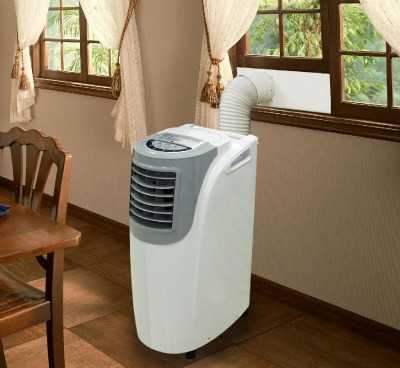 Portable Air Conditioners Prices An Overview