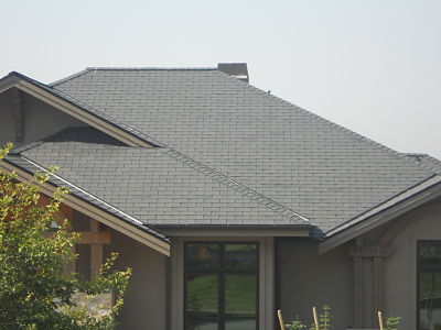 Rubber roofing prices, pros and cons