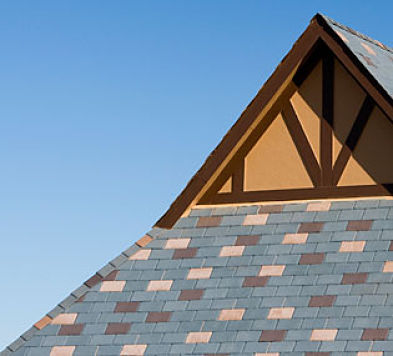 Rubber Roofing Prices Pros And Cons