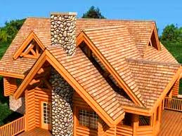 Shake Roofing Costs