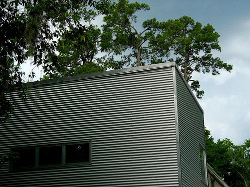 Aluminum Siding Vs Brick Siding