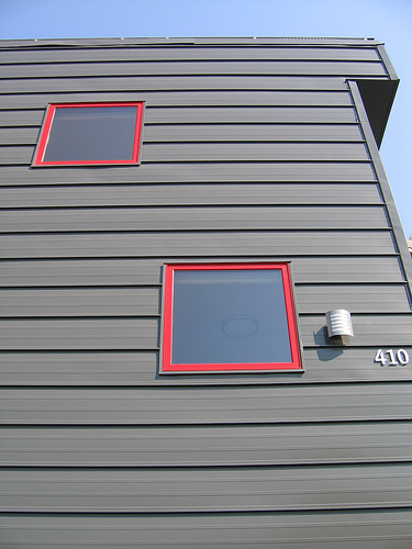 Composite Siding Prices Pros And Cons