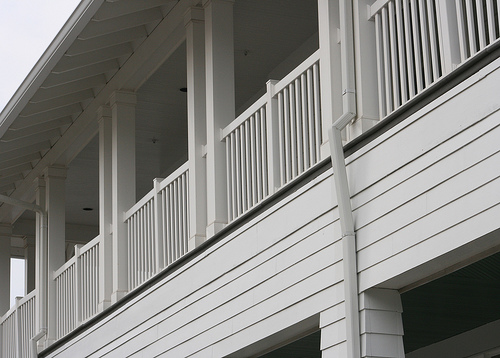 Aluminum Siding Vs Composite Siding