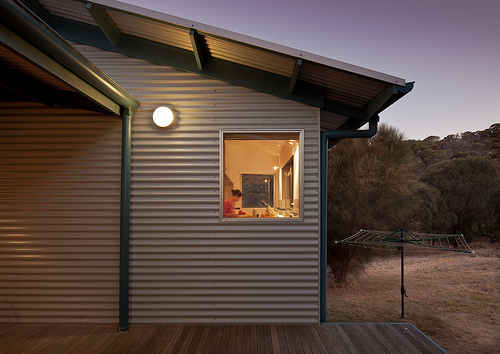 How To Install Fiberglass Siding On Your House