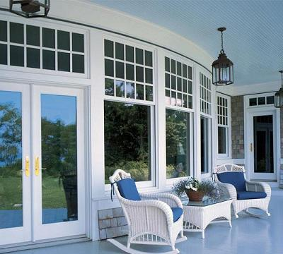 Atrium Vs Simonton Windows A Comparison Guide