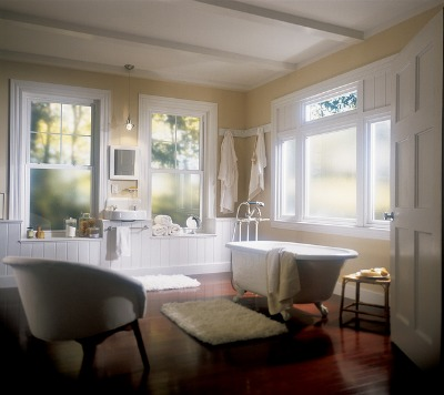 simonton windows prices reviews seen here are simonton impressions 9800 double hung casement and picture windows windows prices reviewed