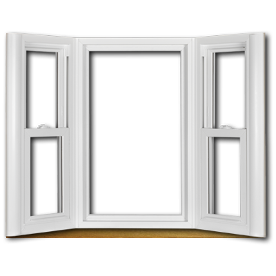 Jeld wen vs simonton windows a comparison of options for Buy jeld wen windows online
