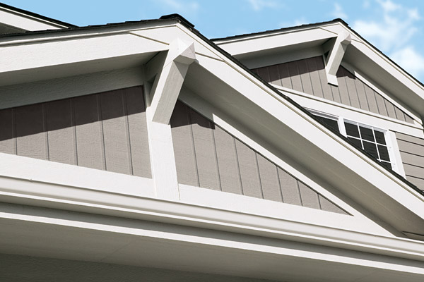 Smartside Siding Prices And Overview