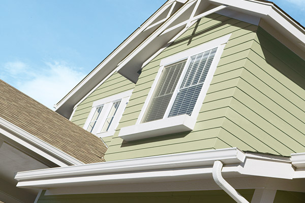 Certainteed Vs Smartside Siding A Comparison Of Options