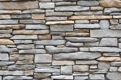 Brick siding vs stone siding a comparison guide for Stone veneer vs brick cost