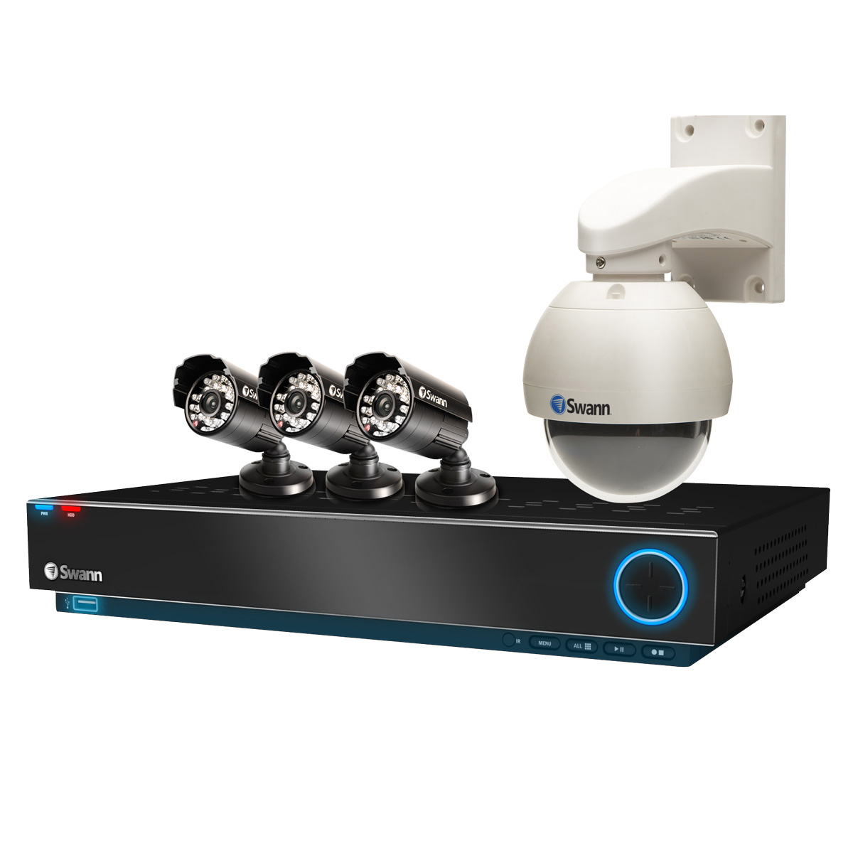 Image Result For Iris Home Security
