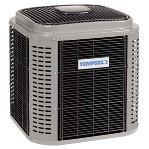 Tempstar air conditioners pros cons and costs for How much is a fan motor for ac unit