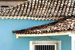 Tile Roofing Costs