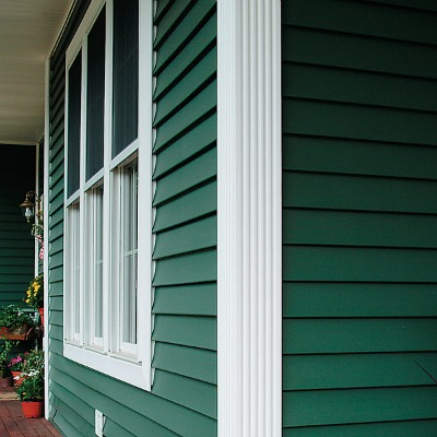 Vinyl Siding Vs Brick Siding A Comparison Guide