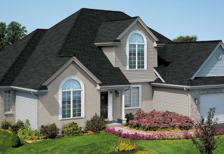 Install A Metal Roof Over Shingles