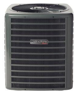 Compare Amana Air Conditioner Prices