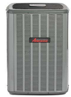 Amana Heat Pump Prices