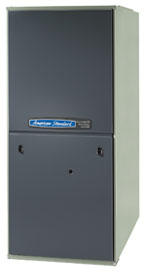 American Standard Furnace Prices