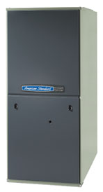 Compare American Standard Furnace Prices
