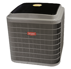 Bryant Heat Pump Prices