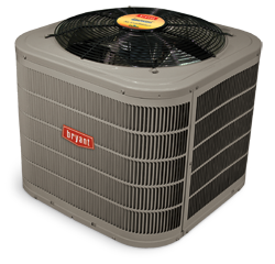 Bryant Heat Pump Cost