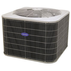 Carrier Air Conditioning Prices