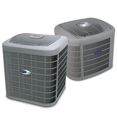 Compare Carrier Air Conditioner Prices
