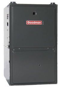 Goodman Furnace Prices