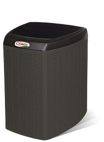 Lennox Air Conditioner Prices